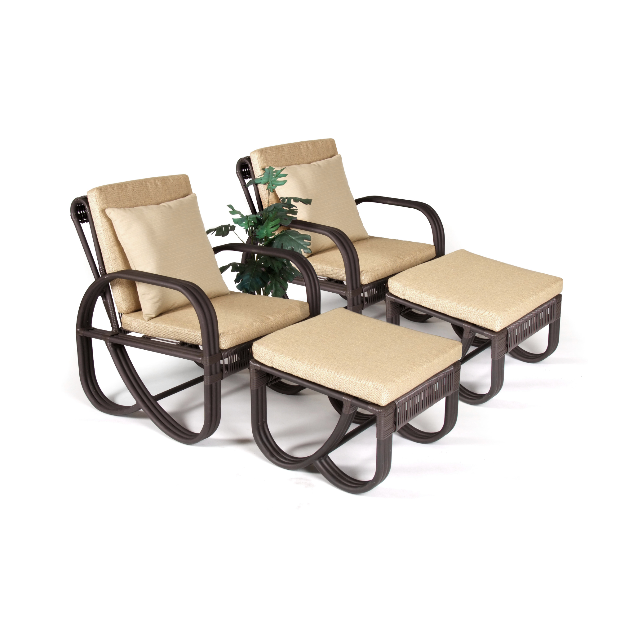 Image result for http://ncoutdoorthai.com/product-category/diningchair/
